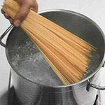 cuisson-pates