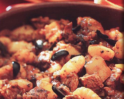 http://www.fou-de-pates.com/wp-content/uploads/gnocchis-porc-poivron-jaune.jpg