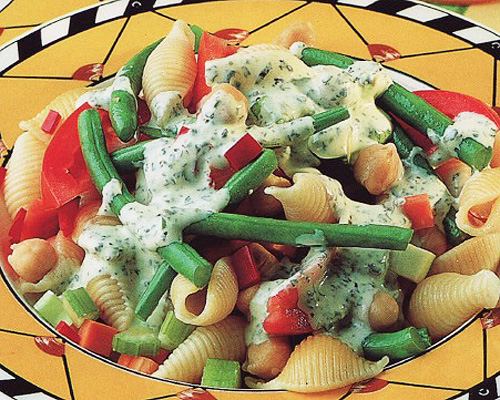 http://www.fou-de-pates.com/wp-content/uploads/salade-coquille-avocat-mayo.jpg